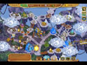 1. Weather Lord: Graduation jeu capture d'écran