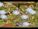 2. Weather Lord: Graduation jeu capture d'écran