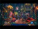 2. Whispered Secrets: Richesse Maudite Édition Collector jeu capture d'écran