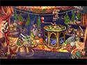 1. Whispered Secrets: Les Péchés Oubliés jeu capture d'écran