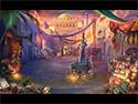 2. Whispered Secrets: Les Péchés Oubliés jeu capture d'écran