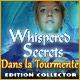 Whispered Secrets: Dans la Tourmente Edition Collector