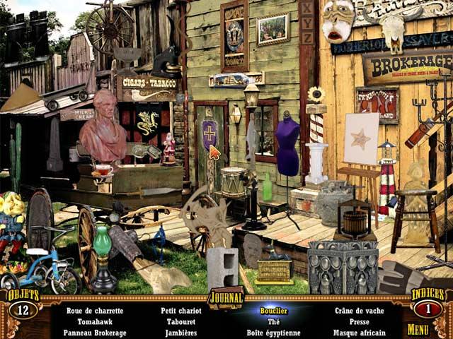 Vidéo de Wild West Quest
