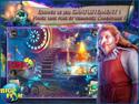 Capture d'écran de Witches Legacy: Sombre Avenir Édition Collector