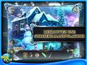 Capture d'écran de Witches' Legacy: La Reine des Sorcières Edition Collector