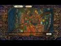 1. Witch's Tales jeu capture d'écran