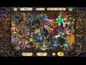 2. Witch's Tales jeu capture d'écran
