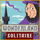 Wonderland Solitaire