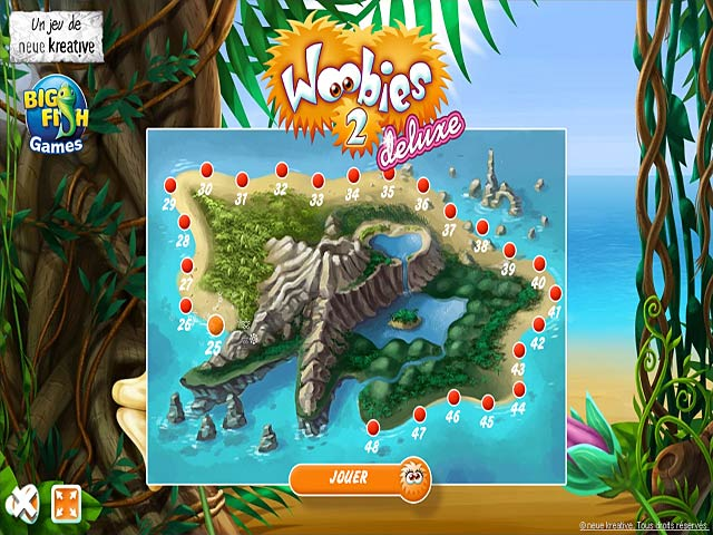 Woobies 2 deluxe game download free games big fish for Big fish games free download