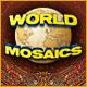 World Mosaics