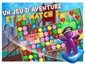 2. Gummy Drop! jeu capture d'écran