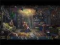 1. Worlds Align: Les Origines Édition Collector jeu capture d'écran