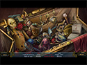 2. Worlds Align: Les Origines Édition Collector jeu capture d'écran