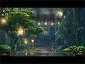 1. Worlds Align: Les Origines jeu capture d'écran