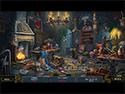 2. Worlds Align: Les Origines jeu capture d'écran