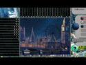 1. World's Greatest Cities Mosaics 2 jeu capture d'écran