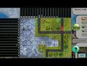 2. World's Greatest Cities Mosaics 2 jeu capture d'écran