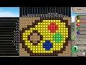 2. World's Greatest Places Mosaics 3 jeu capture d'écran