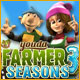 Youda Farmer 3: Saisons