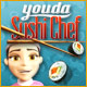 Youda Sushi Chef