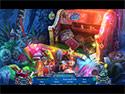 1. Yuletide Legends: Coeurs de Glace jeu capture d'écran