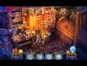 1. Yuletide Legends: Les Frères Noël Édition Collecto jeu capture d'écran