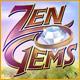 ZenGems