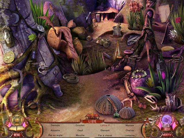 Vidéo de Zodiac Prophecies: La Charmeuse de Serpents