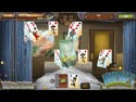1. Zombie Solitaire 2: Chapter 3 jeu capture d'écran