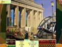1. 100% Hidden Objects gioco screenshot