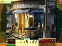 2. 100% Hidden Objects gioco screenshot