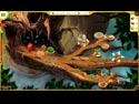 1. 12 Labours of Hercules VII: Fleecing the Fleece Co gioco screenshot