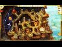 2. 12 Labours of Hercules VII: Fleecing the Fleece Co gioco screenshot