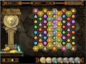 1. 7 Gates: La Via di Zamolxes gioco screenshot
