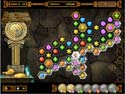 2. 7 Gates: La Via di Zamolxes gioco screenshot
