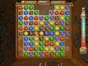 2. 7 Wonders: Treasures of Seven gioco screenshot
