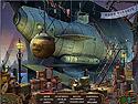 1. Hidden Expedition ®: Il triangolo del Diavolo gioco screenshot