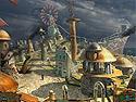 2. Hidden Expedition ®: Il triangolo del Diavolo gioco screenshot