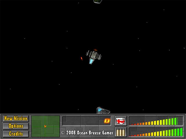 Screenshot Del Gioco 3 Absolute Zero