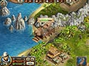 1. Adelantado Trilogy: Book One gioco screenshot