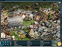 1. Alexander the Great: Secrets of Power gioco screenshot
