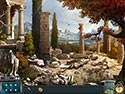 2. Alexander the Great: Secrets of Power gioco screenshot