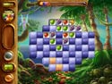 1. Alice and the Magic Gardens gioco screenshot