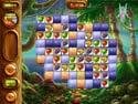 2. Alice and the Magic Gardens gioco screenshot
