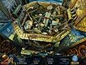 1. Amaranthine Voyage: L'albero della vita gioco screenshot