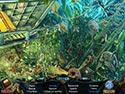 2. Amaranthine Voyage: L'albero della vita gioco screenshot