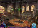 1. Amaranthine Voyage: The Living Mountain Collector' gioco screenshot