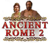 Caratteristica Screenshot Gioco Ancient Rome 2