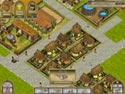 1. Ancient Rome 2 gioco screenshot