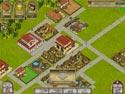 2. Ancient Rome 2 gioco screenshot